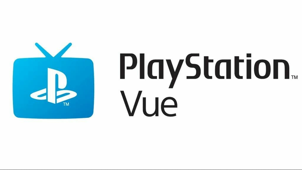 How to Watch Master Tale Golf Live Stream on Playstation Vue