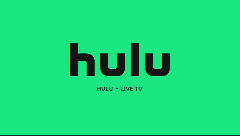 How to Watch Master Tale Golf Live Stream on hulu tv